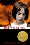Book: Dicey's Song, by Cynthia Voigt