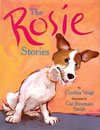 Book: The Rosie Stories