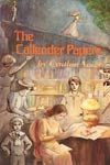 Book: The Callender Papers, by Cynthia Voigt
