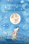 Book: Young Fredle